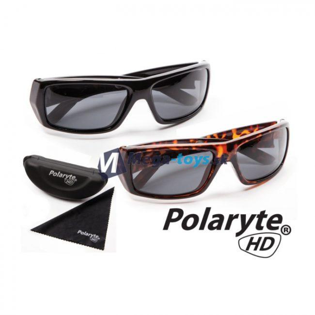 4fa14e9ac Polaryte HD okuliare pre vodičov 2ks | MEGA-TOYS.sk | hračky a darčeky