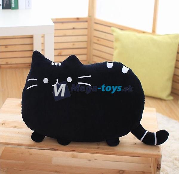 erotické čierna mačička pic mobil porno