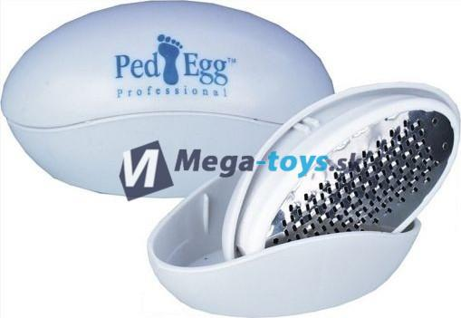 Ped Egg Professional