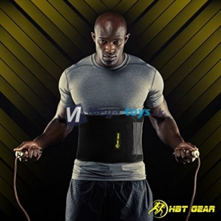 Neoprenový pás Waist Trimmer HBT GEar