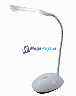 Mini LED lampička