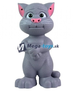 Talking Tom 19 cm